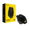 Mouse Gamer Corsair Gaming M65 Elite Preto Rgb 18.000 Dpi Óptico - CH-9309011-NA