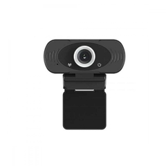 Webcam Xiaomi Imilab Full Hd 1080p 2mp 30fps - CMSXJ22A - comprar online