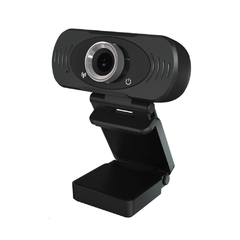 Webcam Xiaomi Imilab Full Hd 1080p 2mp 30fps - CMSXJ22A na internet