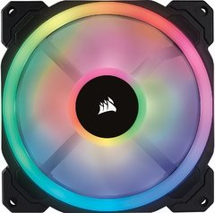 Fan Corsair LL 140 Single RGB 140MM - CO-9050044-WW - comprar online