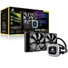 Water Cooler Corsair Gaming H115i Pro Rgb 280mm - CW-9060032-WW