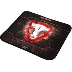 Mouse Pad Gamer Motospeed P70 Médio Speed 30cm X 26cm X 2mm - FMSMP0003MDI