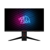 Monitor Gamer Redragon Rediamond Led/Tn Gm7ft25 Iluminação Rgb 144hz Amd Free-Sync Regulagem De Altura 1ms Hdmi/Dp 1080p 25'' - GM7FT25