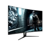 Monitor Gamer Gamemax Led/Va Curvo Áudio Integrado Amd Free-Sync 144hz 1ms Dvi/Dp/Hdmi 2.5k 32'' - GMX32CEWQBR