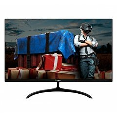 Monitor Gamer Led Gamemax Gmx27f144q 144hz Amd Freesync 1ms Hdmi/Dp/Vga 2.5k 27'' - GMX27F144Q - comprar online