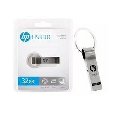 Pendrive Hp X785w 32gb Usb 3.0 - HPFD785W-32