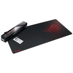 Mousepad Gamer Asus ROG Sheath Extra Large Speed 90cm X 44cm X 3mm - NC01-1A ROG SHEATH