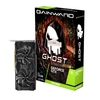 Placa De Vídeo Gainward Nvidia Geforce Ghost Oc Edition Gtx1660 Super 6gb Gddr5 192 Bits - NE6166SS18J9-1160X