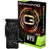 Placa De Vídeo Gainward Nvidia Geforce Ghost Rtx 2060 6gb Gddr6 192 Bits - NE62060018J9-1160X