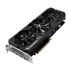 Placa De Vídeo Gainward Nvidia Geforce Phoenix G6 Rtx 2070 Super 8gb Gddr6 256 Bits - NE6207S019P2-186T na internet