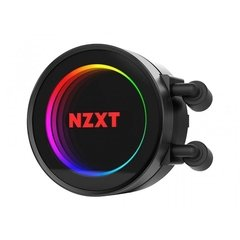 Water Cooler NZXT Kraken X52 RGB 240mm - RL-KRX52-01 na internet