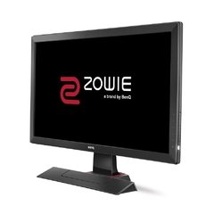 Monitor Gamer Led Benq Zowie E-Sports Rl2455s Áudio Integrado 60hz 1ms 1080p Hdmi/Vga/Dvi 24'' - RL2455S na internet