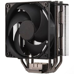 Air Cooler Cooler Master Hyper 212 Black Edition - RR-212S-20PK-R1 na internet