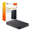 Hd Externo Seagate Expansion Portable 2tb Usb3.0 5.400 Rpm - STEA2000400