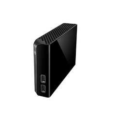 Hd Externo Seagate Backup Plus Hub 8tb Usb3.0 - STEL8000100 na internet