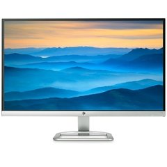 Monitor Hp Led Ips 27er 60hz 7ms Vga/Hdmi 1080p 27''- T3M88AA#ABA - comprar online