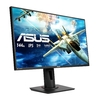 Monitor Gamer Asus Led Ips Áudio Integrado Amd Free-Sync 144hz Regulagem De Altura 1ms Hdmi/Dvi/Dp 1080p 27'' - VG279Q