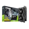 Placa De Vídeo Zotac Nvidia Geforce Twin Fan Gtx1650 Super 4gb Gddr6 128 Bits - ZT-T16510F-10L