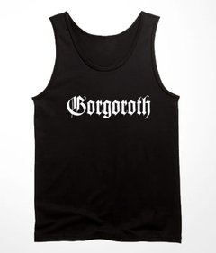 Regata Gorgoroth