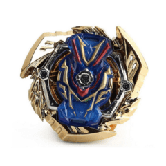 Beyblade Burst slash Valkyrie Gold B-134