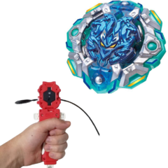beyblade burst Force ORB EGIS B-128 na internet