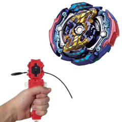 Beyblade Burst JUDGEMENT JOKER b-142 na internet