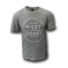 Remera Jersey 30-1 WEST COAST en internet