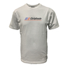 Remera Jersey 30-1 Originals - comprar online