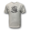 Remera Jersey 30-1 SURF CLUB - comprar online