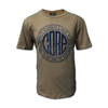 Remera 30-1 Circulo Core en internet