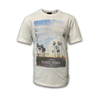 Remera Jersey 30-1 California en internet