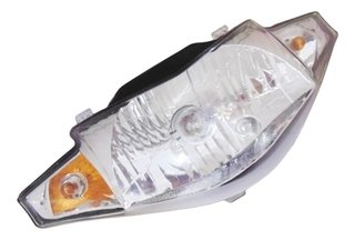 Farol Completo Original Flash Teen 50