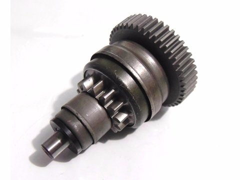 Bendix Original Piaggio Liberty 125 Sfera 125 Hexagon 125