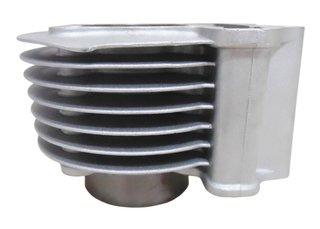 Cilindro Do Motor Original Fym Fy 150-t18