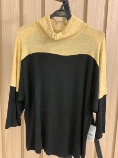 Sweater Polera Thalia