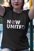 Camiseta - Now United