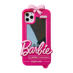 Funda Barbie iPhone 7/8 - comprar online