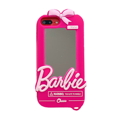 Funda Barbie iPhone 7/8
