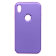 Fundas Silicona iPhone 7 en internet