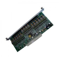 PLACA RAMAL DIGITAL NKMC 22000 16 RD