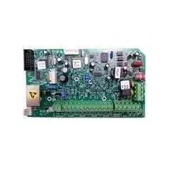 PLACA CPU XAT 2000 LCD