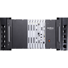 CENTRAL DIGITAL IMPACTA 94 - RACK