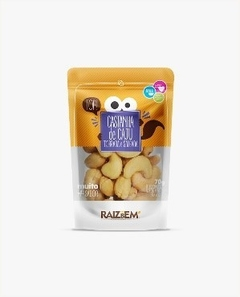 Combo Nuts 295g - comprar online