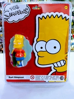 The Simpson - Bart