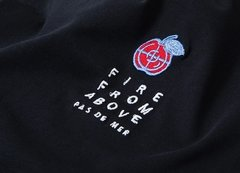 FIRE FROM ABOVE TEE - comprar online