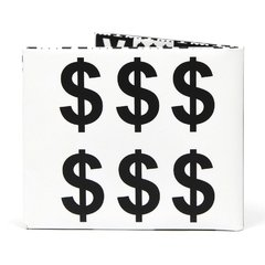 CARTEIRA THE CURRENCY BIFOLD - comprar online