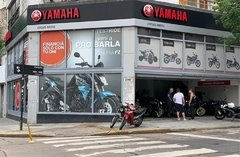 Relay Destellador Yamaha Ybr125 Wy047 Original - Cycles en internet