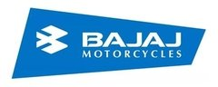Pu¤o Derecho Ns200 Bajaj Original En Cycles en internet
