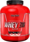 SuperWhey3W na internet