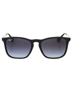 Óculos Ray ban Chris Preto Rb4187l